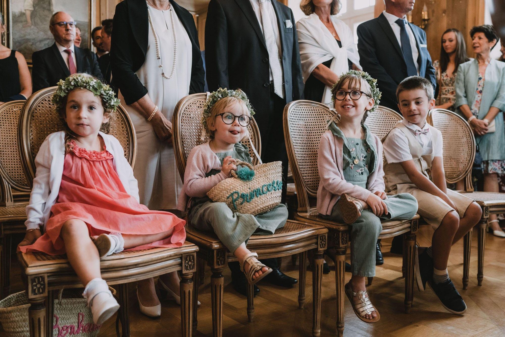mairie de st pol de léon salle des mariages