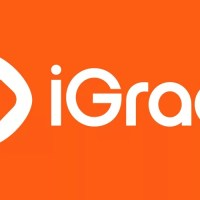 L'app du mois : iGraal