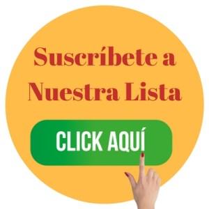 suscribete a la lista de antojitos dominicano en newark new jersey