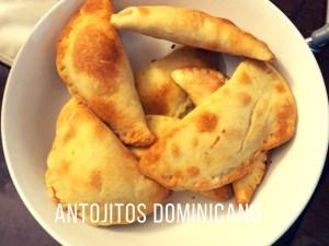 antojitos dominicano en newark new jersey comida tipica gastronomia dominicana empanadas de yuca