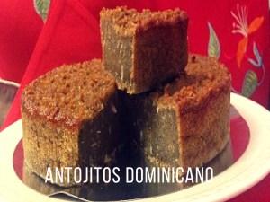 antojitos dominicano en newark new jersey comida tipica postres pan de batata