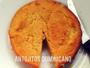 antojitos dominicano en newark new jersey comida tipica dominicana postres pan de maiz