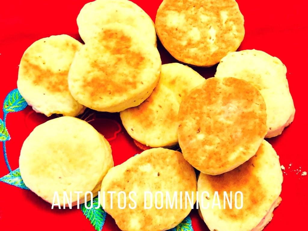 antojitos dominicano en newark new jersey en newark new jersey comida tipica gastronomia dominicana pan de nata