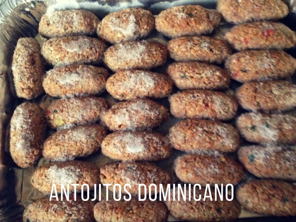 antojitos dominicano en newark new jersey comida tipica gastronomia dominicana quipes