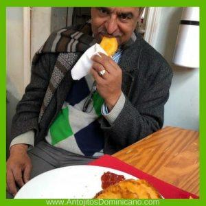 comida-tipica-dominicana-testimonio