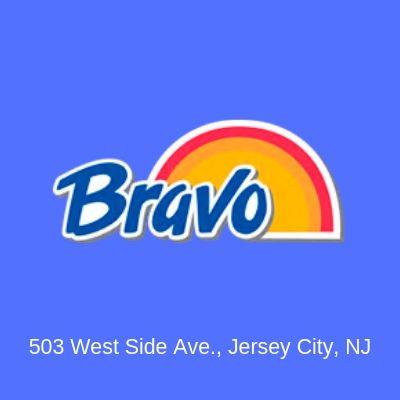 Adquiere Nuestros Productos en Bravo Supermarket