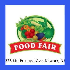 pasteles-en-hoja-dominicanos-food-fair-fresh-market-newark