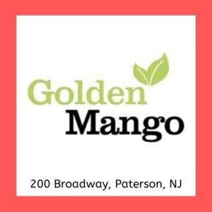 pasteles-en-hoja-dominicanos-golden-mango-paterson