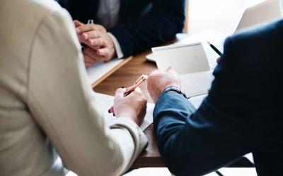 Antolin Bureau consigue la exculpación de dos clientes acusados de fraude a la Seguridad Social por importe superior a un millón de euros