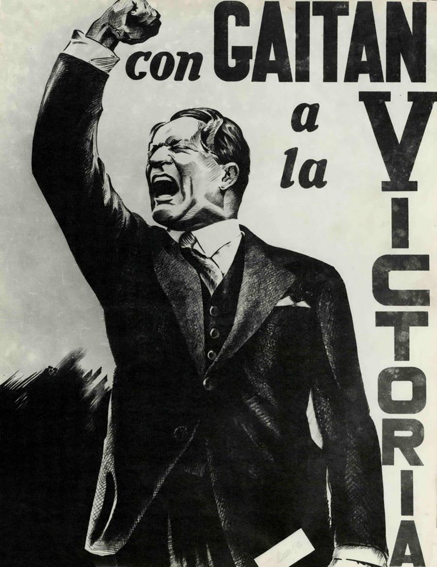 https://i0.wp.com/www.antologiacriticadelapoesiacolombiana.com/imagenes/gaitan_g.jpg