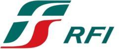 Rfi – Rete Ferroviaria Italiana