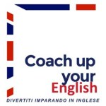 coach-up-your-english ad 300