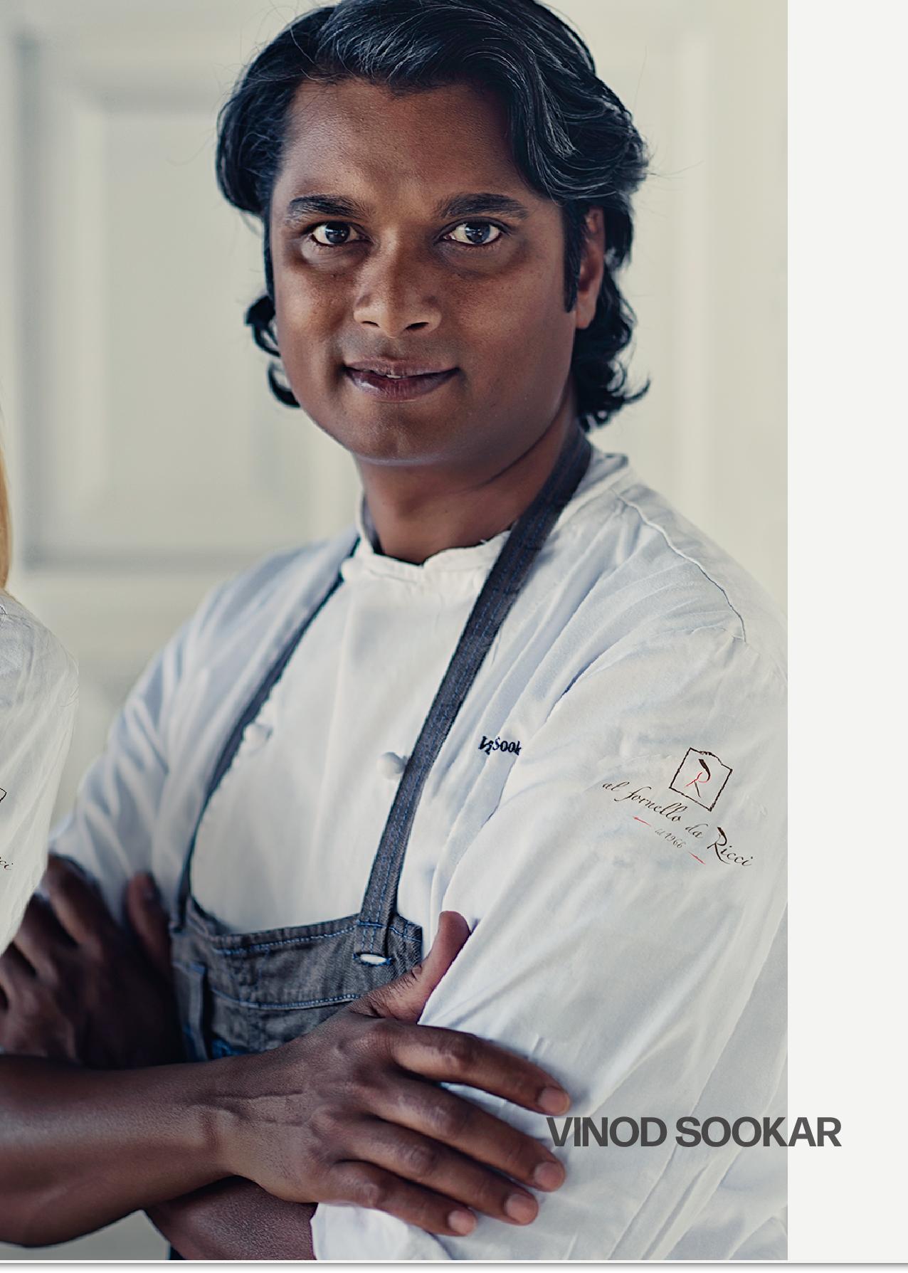 Articolo Chefs _ Ciro -I M April_June 2021-page-003