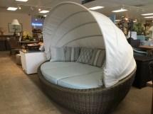 6315 Day Chaise - Antonelli' Furniture Melbourne Fl