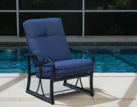 Delray Cushion Seating - Antonelli's Furniture - Melbourne ...