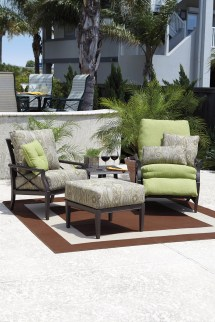 Andover Cushion Seating Collection - Antonelli' Furniture
