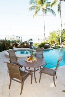 Panama Jack Outdoor Collection - Antonelli' Furniture