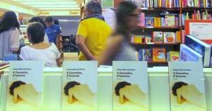 cropped-feltrinelli-messina3.jpg