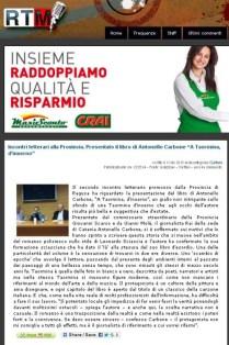 RTM Ragusa
