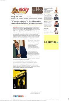 Sicily Mag 1