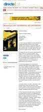 http---directe.larepublica.cat-llibre-en-directe-489169-ressenya-en-taormina-en-invierno (20190321)