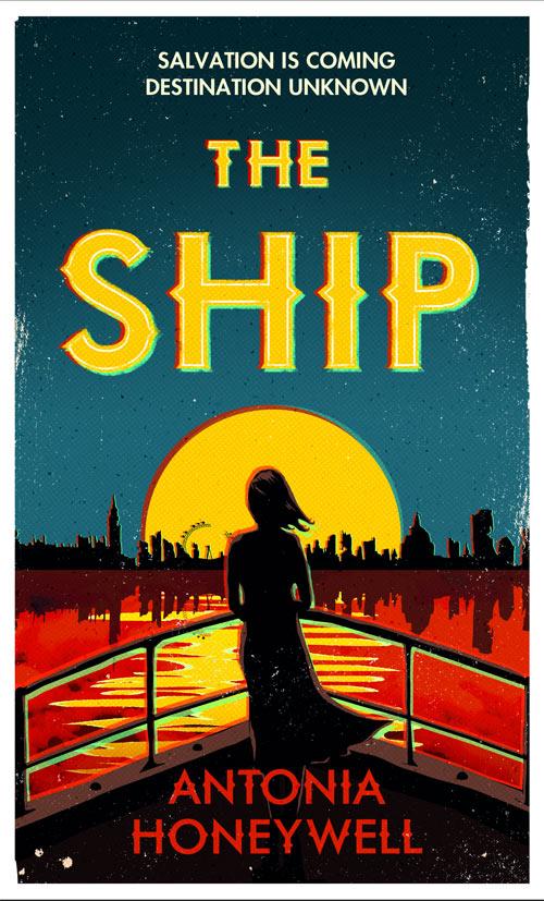 ship-cover