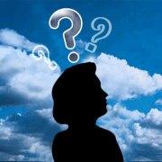 Eligiendo la psicoterapia adecuada por Antoni Martinez terapeuta en psicologia