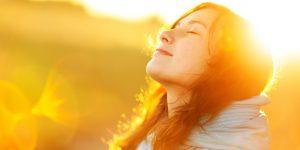 El equilibrio emocional depende también de nuestros buenos recuerdos