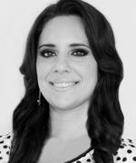 Jessica Valdez