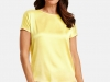 shimmering-top-with-half-sleeves-01