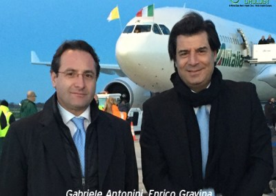papa_dott_gabriele_antonini