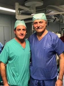Intervento-laser-alla-prostata-Prof.-G.-Antonini-Prof.-G.-Ferrari-04