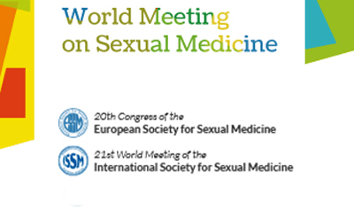 World Meeting on Sexual Medicine