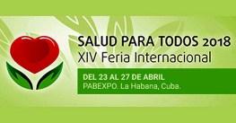 Feria-Salud-para-Todos