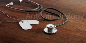 antoniniurology_ritorno_obbligo_leva
