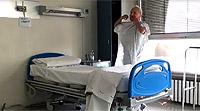 4 - Film documentario sull'Impianto di Protesi Peniena_dott_gabriele_antonini