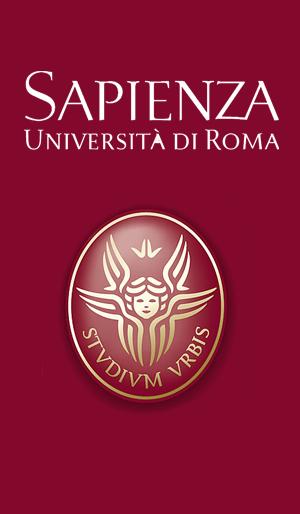 Master Universitario in Andrologia Chirurgica
