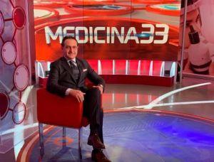 Antonini_Tg2Medicina 33