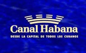 Intervista di Canal Habana - Protesis peneana en Cuba