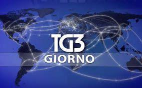SS Lazio Prevenzione Andrologica Gabriele Antonini Urologo Andrologo Roma