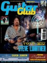 Guitar Club Magazine - Marzo 2015