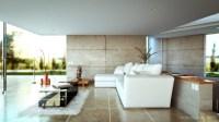 Rendering 3D Architetture, Interior Render di Interni ...