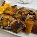 A confraria gastronómica D. Leitão