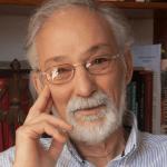Nuno de Figueiredo, Prémio Literário António Cabral 2017