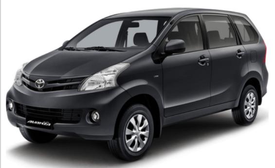 Cari mobil bekas dijual dengan harga terbaik. Daftar Harga Mobil Bekas Dan Promo Toyota Avanza Terbaru Juni 2021 - Antoniocanalesbailaor.com