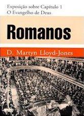 LLOYD-JONES, Martyn - O evangelho de Deus