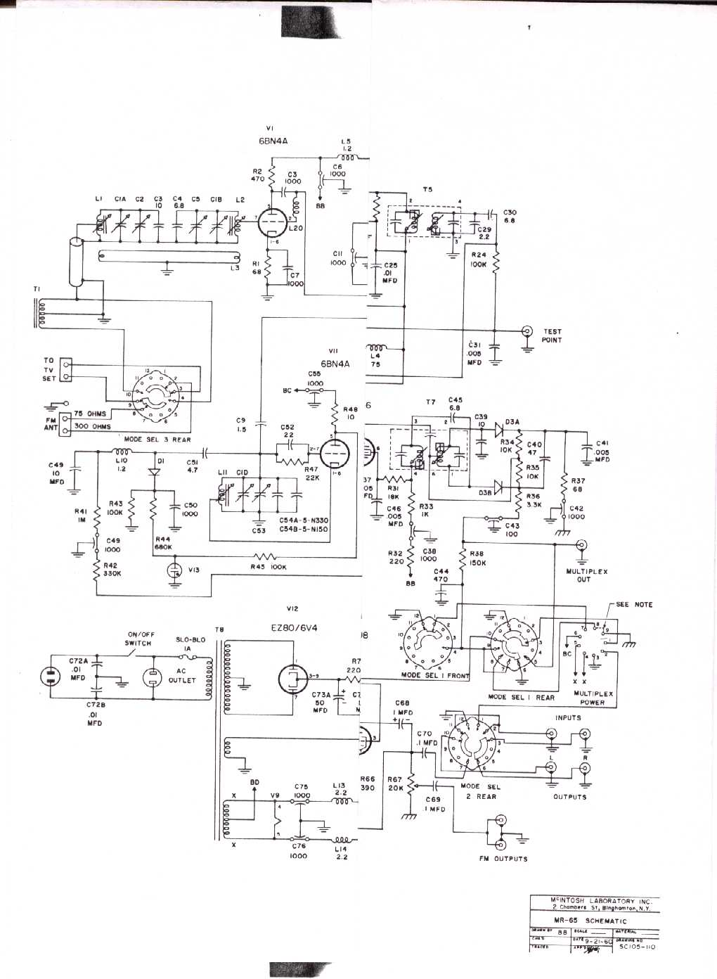 [DIAGRAM] Mitsubishi Shogun Pinin Wiring Diagram FULL
