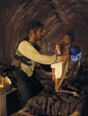 IL MONDO DEI DOPPIATORI  ZONA CINEMA  SCENEGGIATI E MINISERIE TV Le avventure di Pinocchio