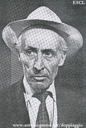 Image result for La Rosa di Bagdad Lauro Gazzolo