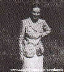 Image result for La Rosa di Bagdad Renata Marini